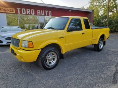 2001-Ford-Ranger-problems.