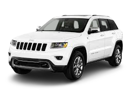 2016 Jeep Grand Cherokee problems