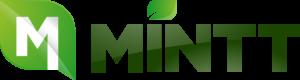 Mintt Engine control Module Logo