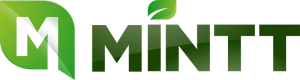 Mintt engine control module seller shop