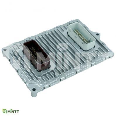 Engine Computer Programmed Plug/&Play 2012 Jeep Wrangler 68090876AF 3.6L AT PCM