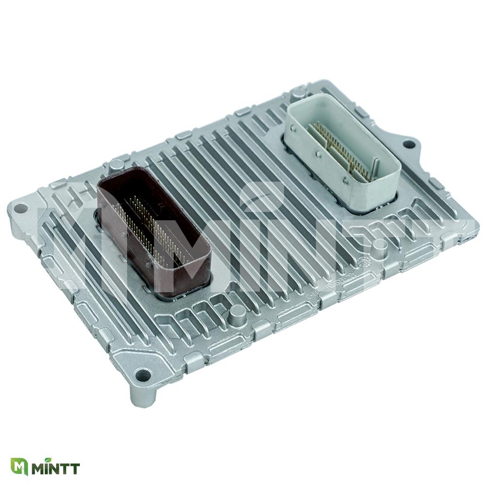 2012 Jeep Wrangler Engine Computer (PCM/ECM/ECU) Programmed Plug&Play