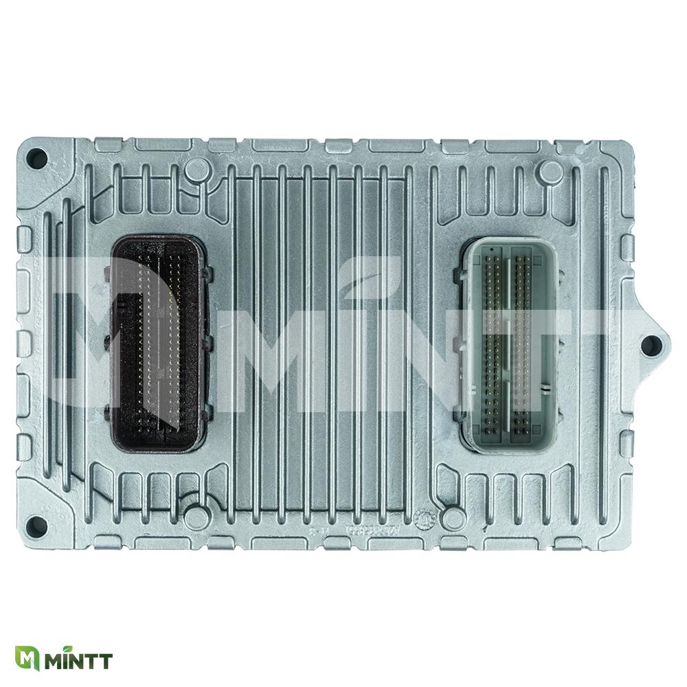 2013 Fiat Freemont Engine Computer (PCM/ECM/ECU) Programmed Plug&Play