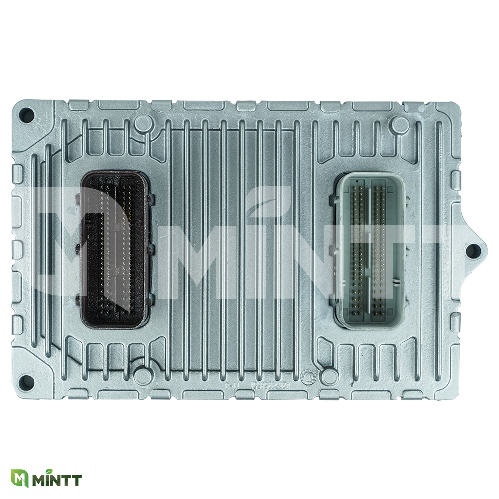 2015 Jeep Patriot Engine Computer (PCM/ECM/ECU) Programmed Plug&Play