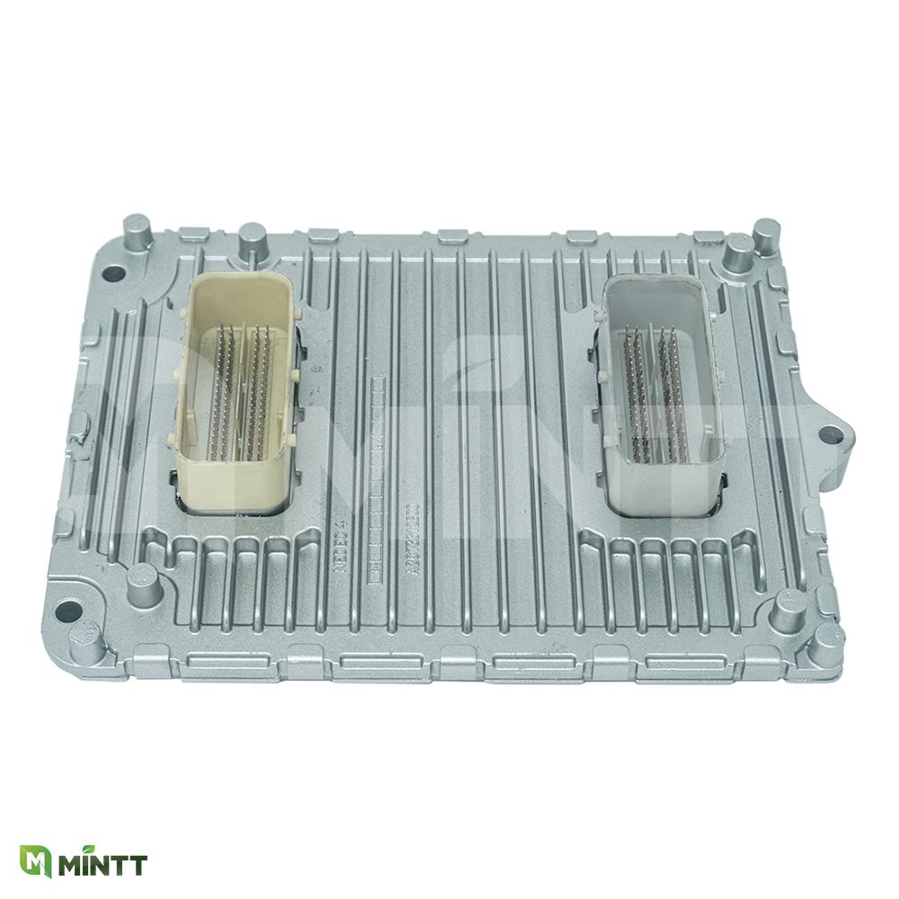 2014 Dodge Ram Truck Engine Computer (PCM/ECM/ECU) Programmed Plug&Play