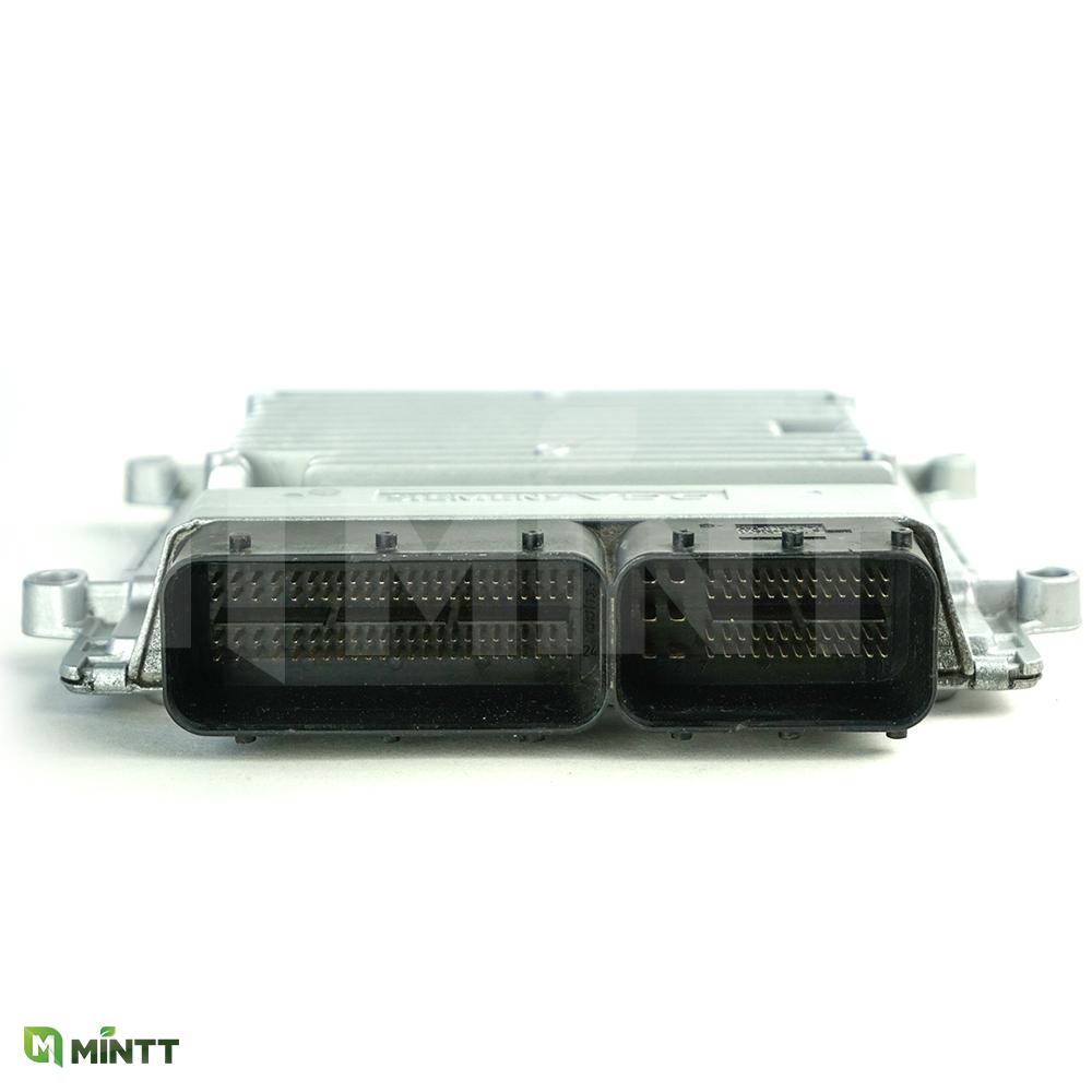 2010 Jeep Patriot Engine Computer (PCM/ECM/ECU) Programmed Plug&Play