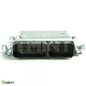 2007 Dodge Caliber 1.8L Engine Computer (PCM/ECM/ECU) Programmed Plug&Play