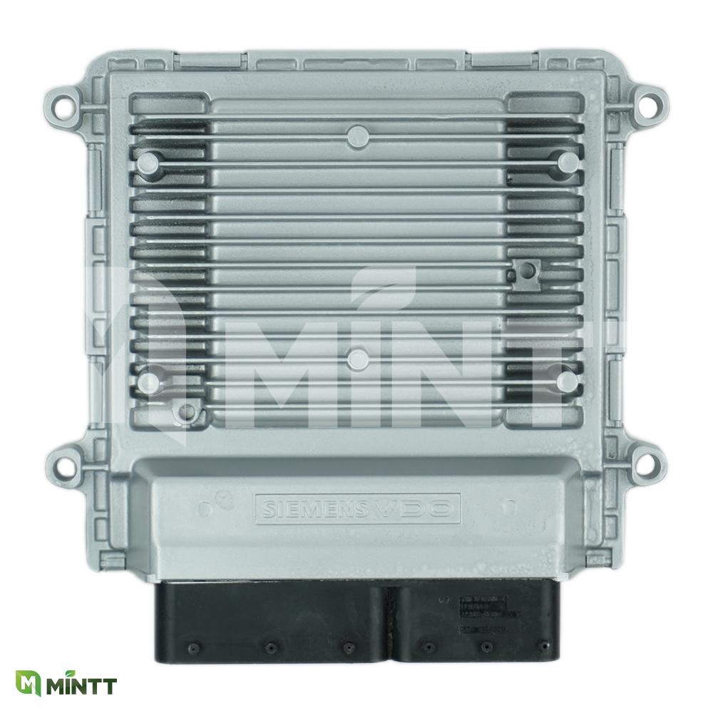 2007 Jeep Patriot Engine Computer (PCM/ECM/ECU) Programmed Plug&Play