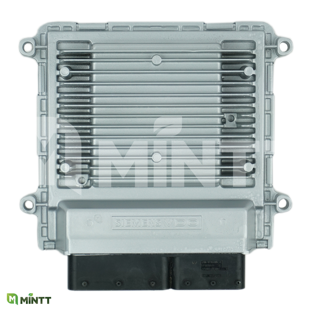 2009 Jeep Patriot Engine Computer (PCM/ECM/ECU) Programmed Plug&Play
