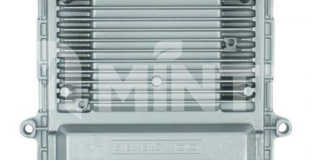 Powertrain control module, engine control module pcm ecm ecu