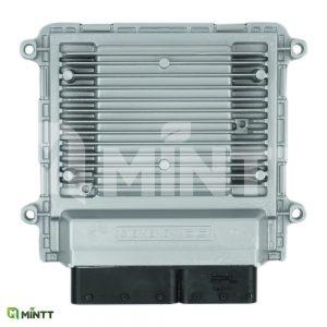 2007 Jeep Patriot 2.0L Engine Computer (PCM/ECM/ECU) Programmed Plug&Play