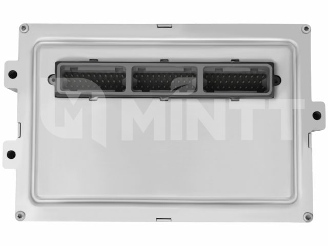 2004 Jeep Grand Cherokee 4.0L Engine Computer (PCM/ECM/ECU) Programmed Plug&Play
