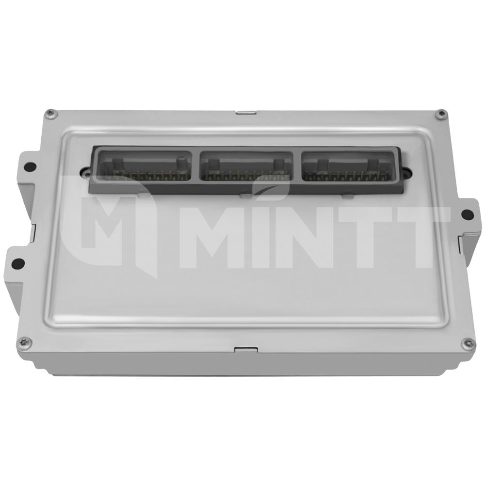 2000 Jeep Wrangler Engine Computer (PCM/ECM/ECU) Programmed Plug&Play