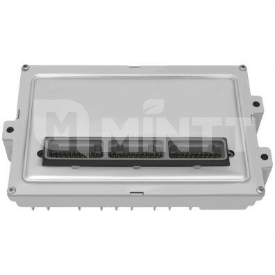 Engine Computer Programmed Plug/&Play 2000 Dodge Van 56040403AB 5.9L PCM ECM