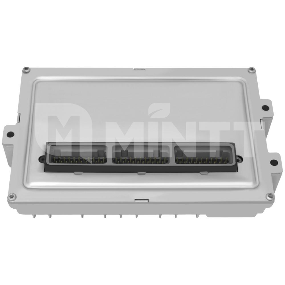 Engine Computer Programmed Plug/&Play 2000 Jeep Grand Cherokee 56044683AI 4.7L