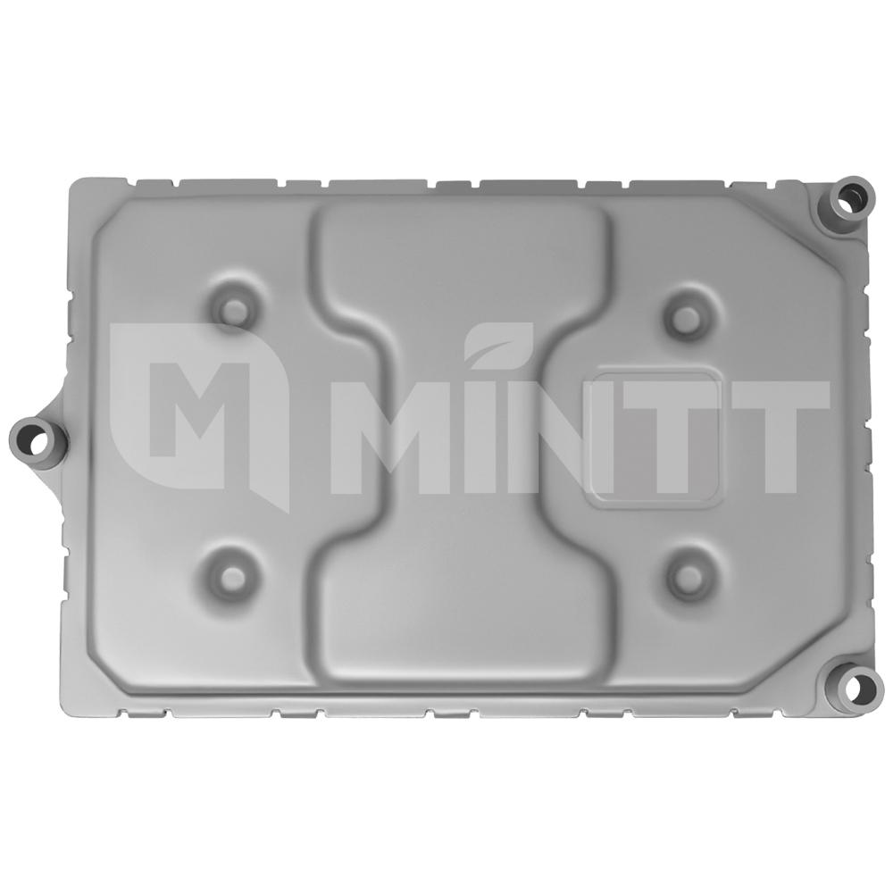 Pre-Programmed 2014 Jeep Cherokee 2.4L Engine Control Module (PCM/ECM/ECU) Plug&Play