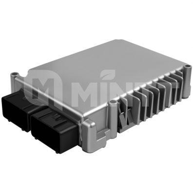 1997 Chrysler Town & Country 3.8L Engine Computer (PCM/ECM/ECU) Programmed Plug&Play