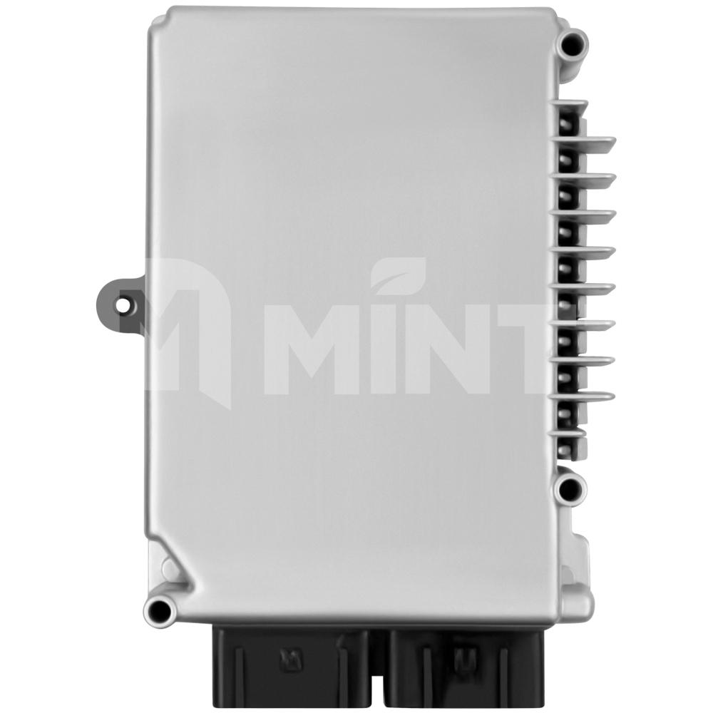 2002 Dodge Neon Engine Computer (PCM/ECM/ECU) Programmed Plug&Play