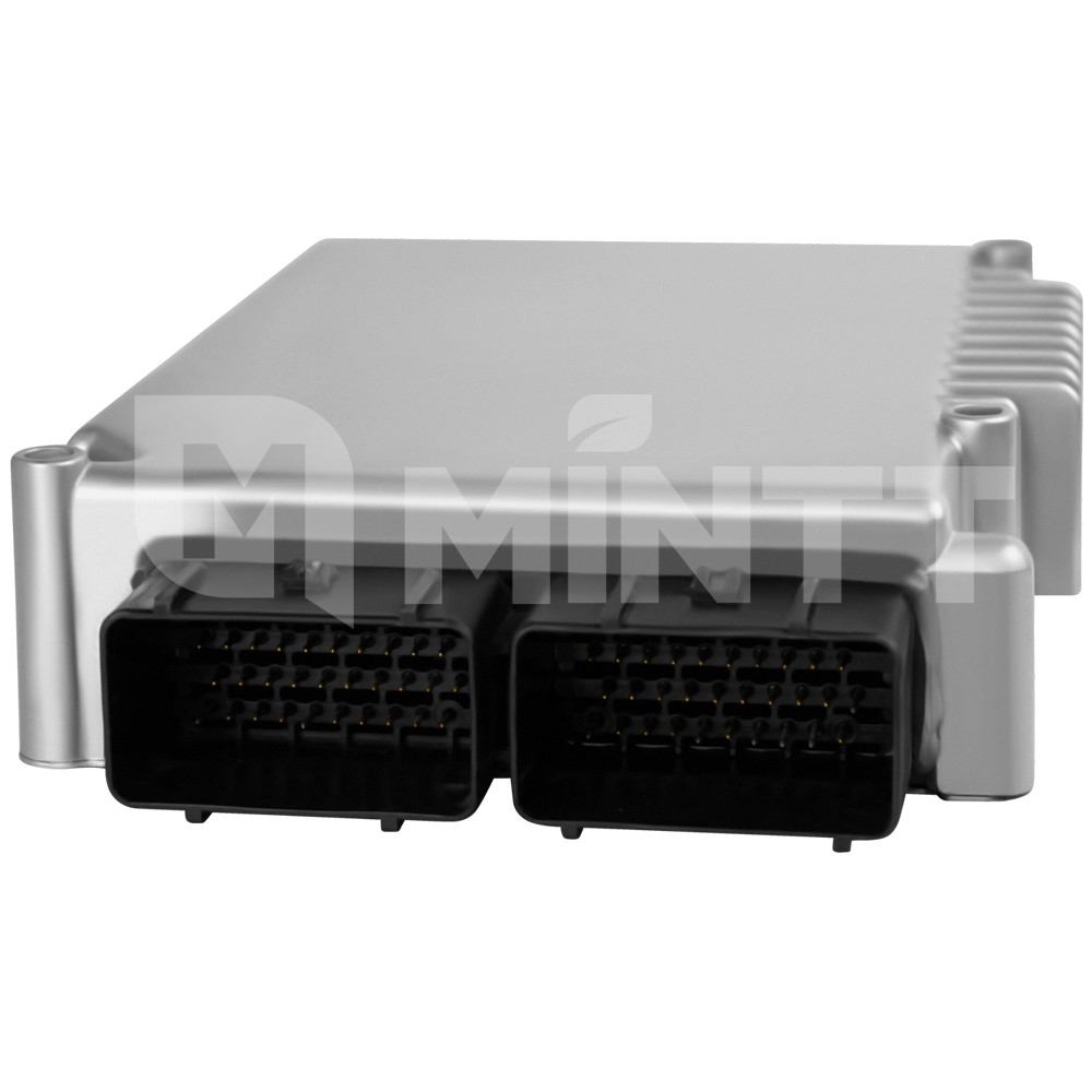Engine Computer Programmed Plug/&Play 2003 Chrysler Town /& Country 3.8L PCM ECM