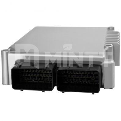 chryslerdodge-blackplug-plug-214