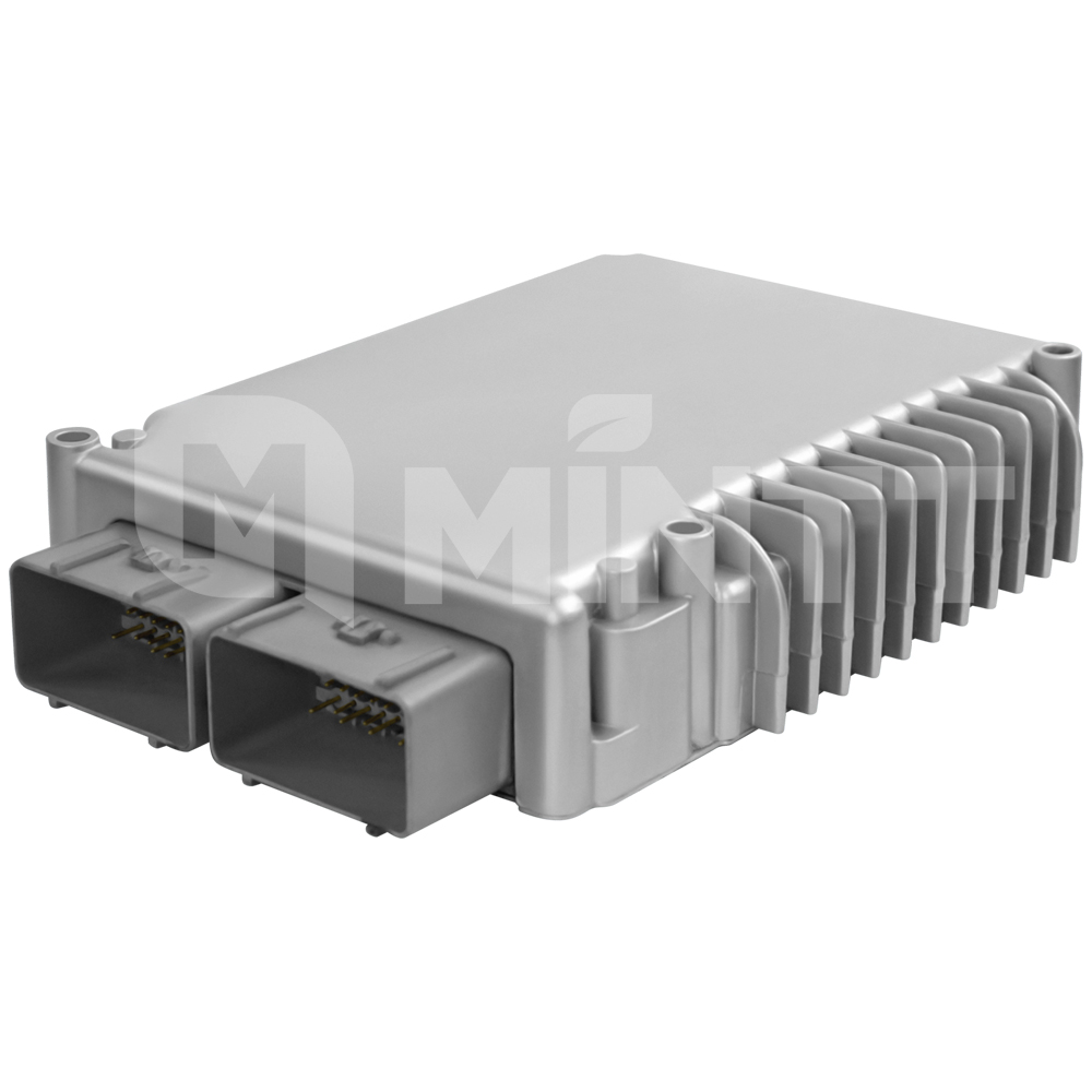 1999 Dodge Caravan Engine Computer (PCM/ECM/ECU) Programmed Plug&Play 3