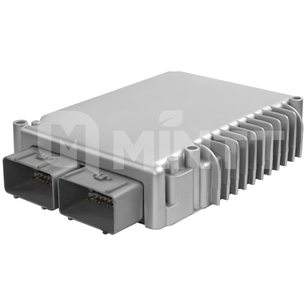 2000 Plymouth Breeze Engine Computer (PCM/ECM/ECU) Programmed Plug&Play 3