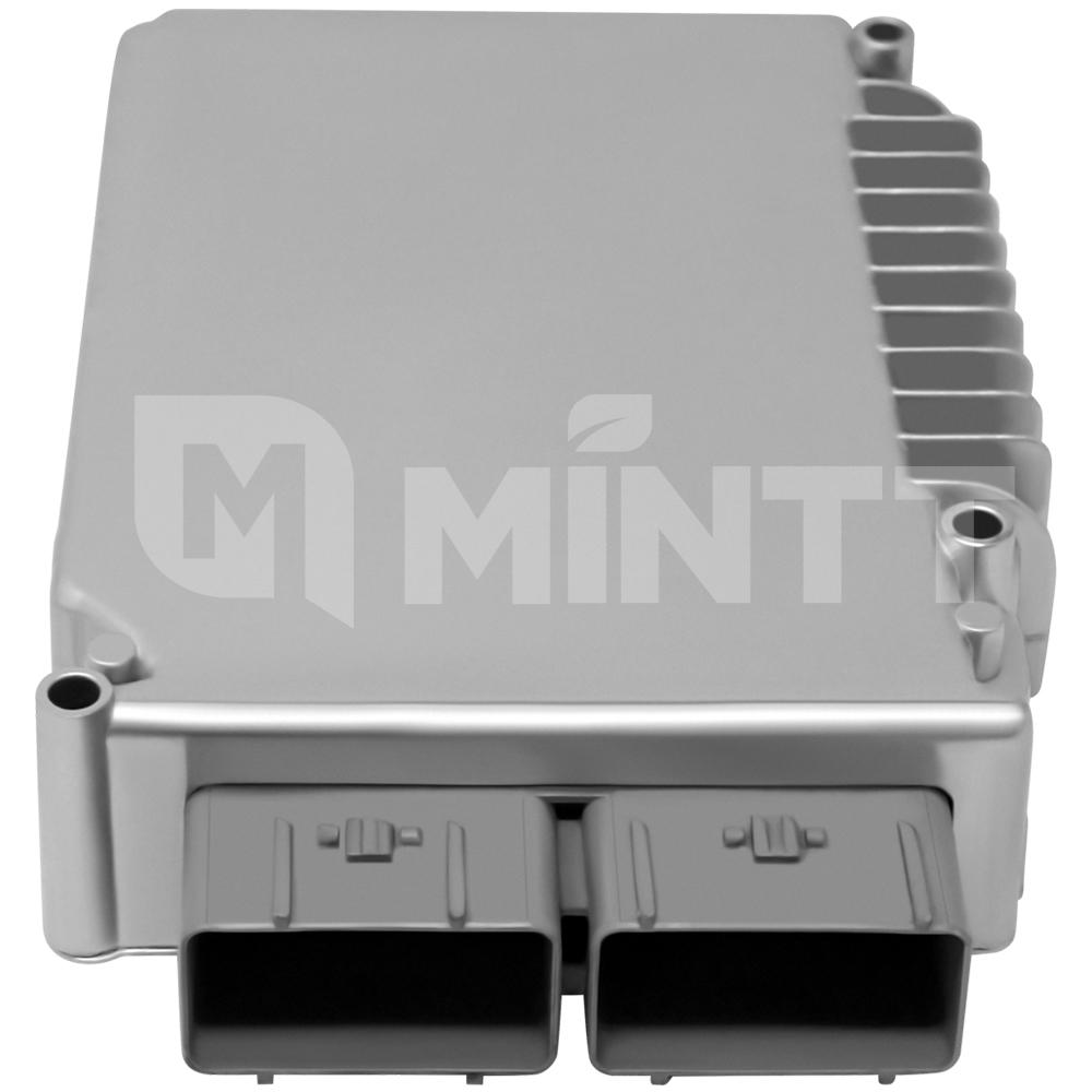 2001 Chrysler Sebring 2.7L Engine Computer (PCM/ECM/ECU) Programmed Plug&Play