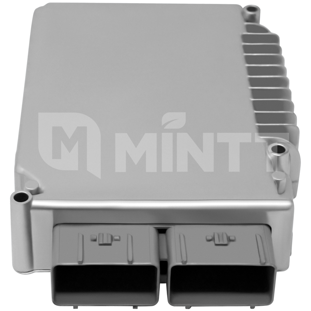 2001 Dodge Stratus Engine Computer (PCM/ECM/ECU) Programmed Plug&Play