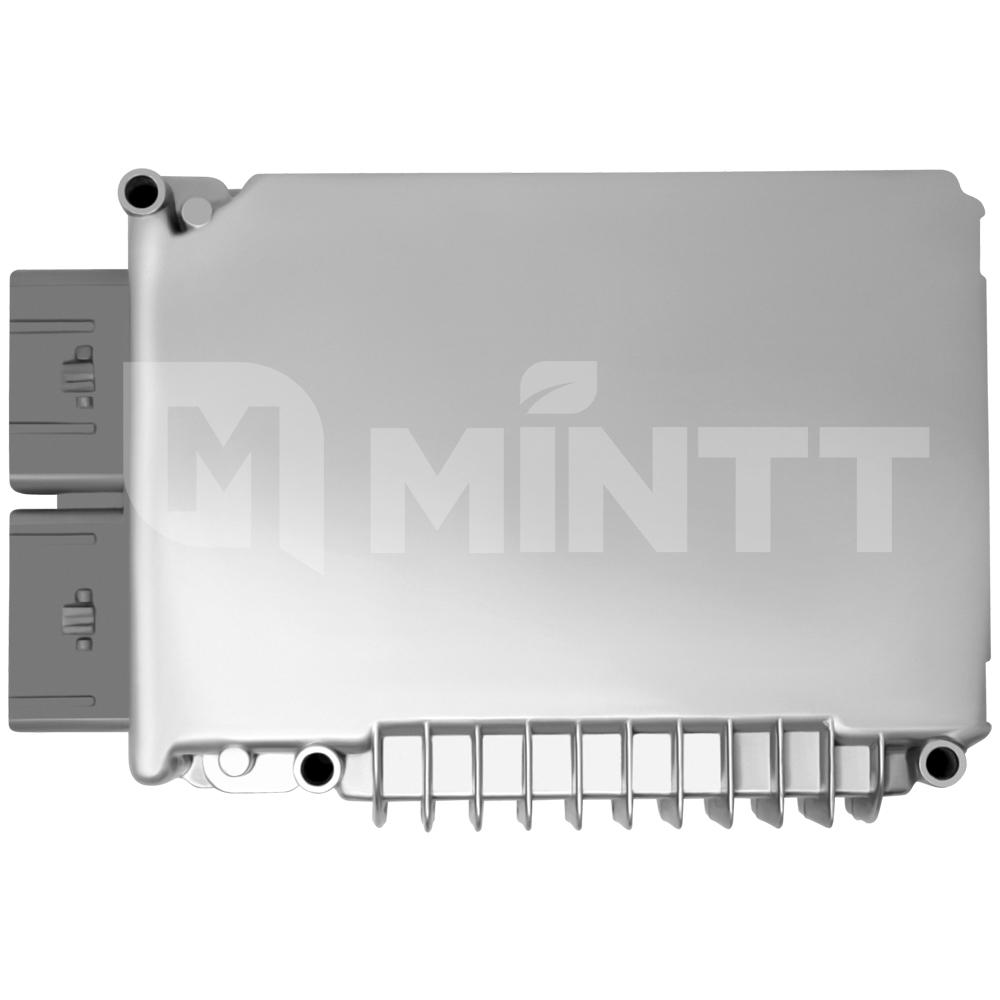 2000 Chrysler Cirrus Engine Computer (PCM/ECM/ECU) Programmed Plug&Play