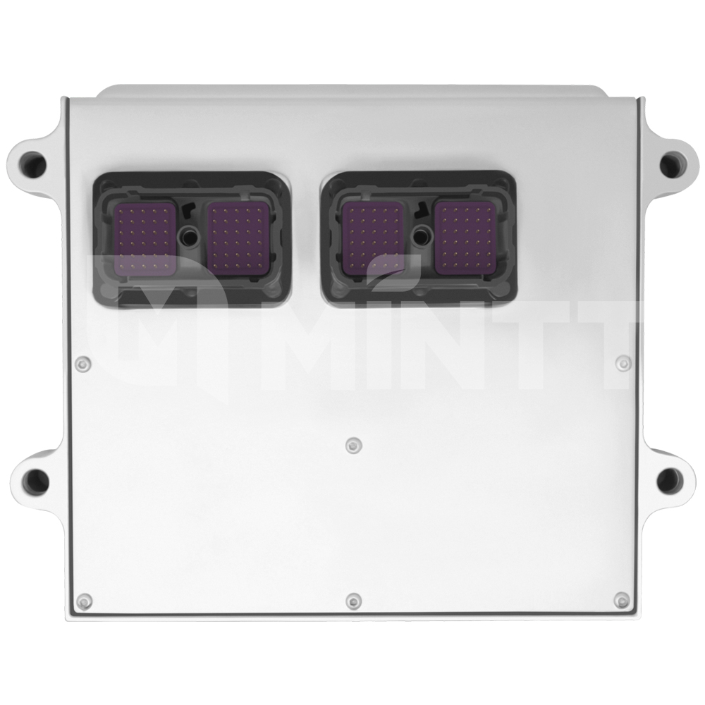 2010 Dodge Cummins 6.7L Engine Computer (PCM/ECM/ECU) Programmed Plug&Play