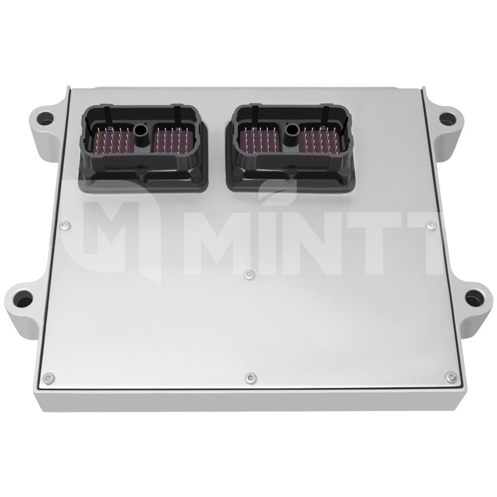 2007 Dodge Cummins 6.7L Engine Computer (PCM/ECM/ECU) Programmed Plug&Play