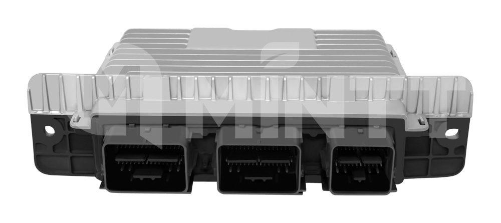 ECM repairs 2014 Ford Motorhome 6.8L Engine Control Module (PCM/ECM/ECU) Programmed & Updated