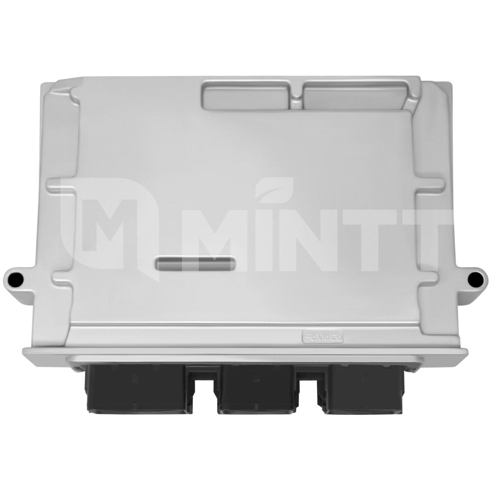 2007 Mercury Montego Engine Computer (PCM/ECM/ECU) Programmed Plug&Play