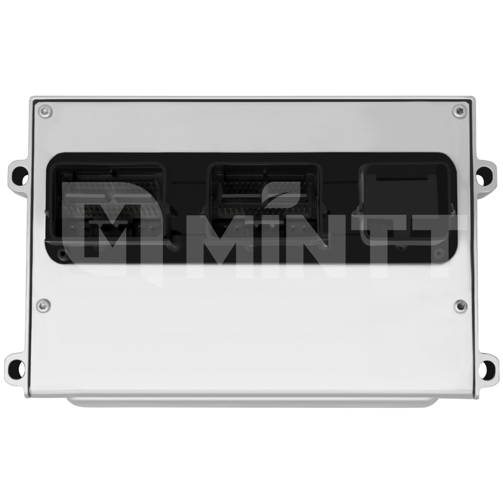 2011 Lincoln Zephyr 3.5L Engine Computer (PCM/ECM/ECU) Programmed & Updated