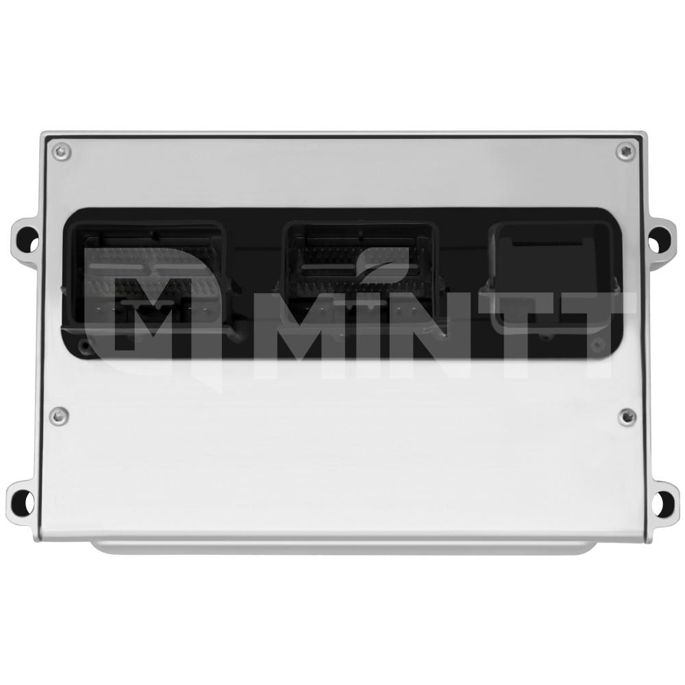2012 Lincoln Zephyr Engine Computer (PCM/ECM/ECU) Programmed & Updated
