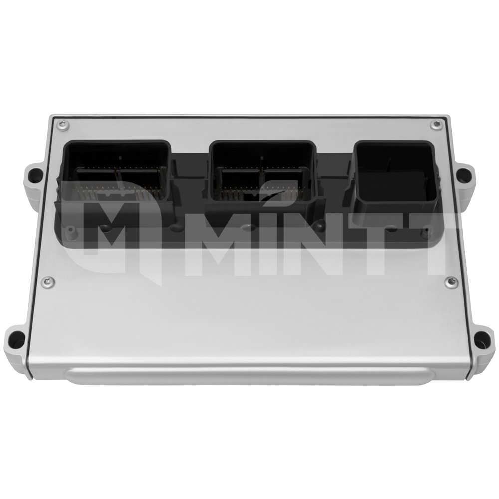 2009 Lincoln Zephyr Engine Computer (PCM/ECM/ECU) Programmed Plug&Play