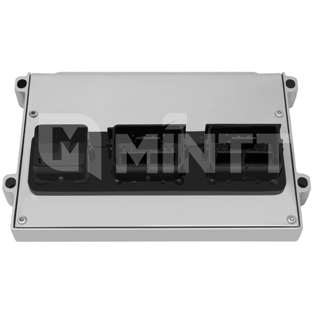 Engine Computer Programmed//Updated 2009 Ford Flex PCM ECM ECU