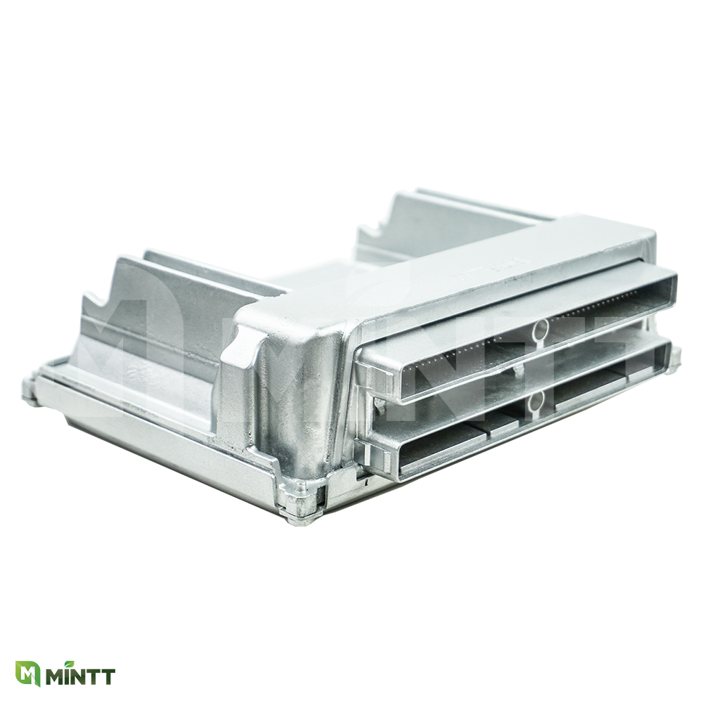 2003 Chevrolet Silverado 1500HD Engine Computer (PCM/ECM/ECU) Programmed Plug&Play