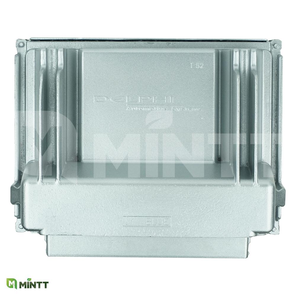 MINTT - OEM Engine Control Modules | PCM | ECM | ECU | Auto