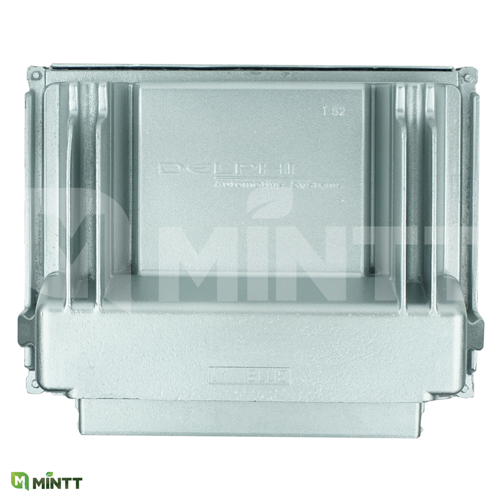 2000 Chevrolet Lumina Engine Computer (PCM/ECM/ECU) Programmed Plug&Play