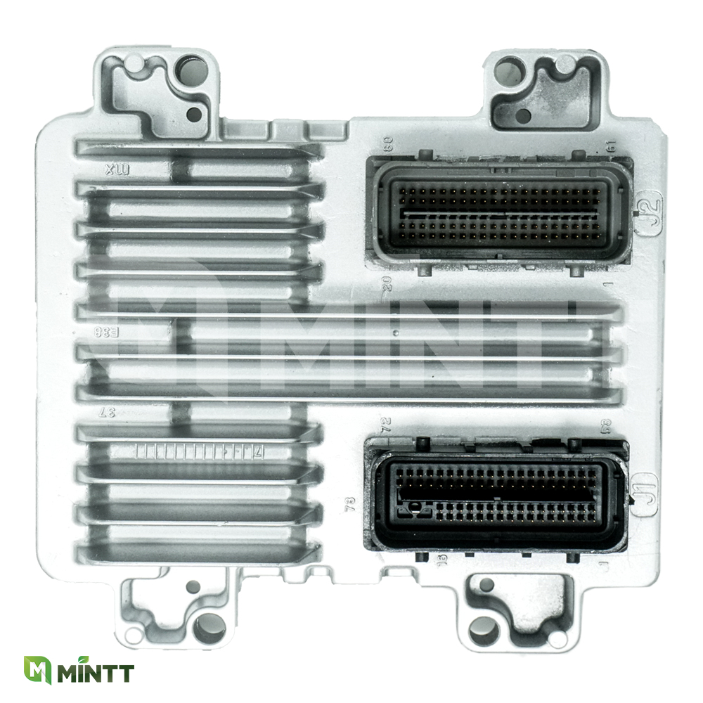 2009 Chevrolet Corvette 7.0L Engine Computer (PCM/ECM/ECU) Programmed Plug&Play