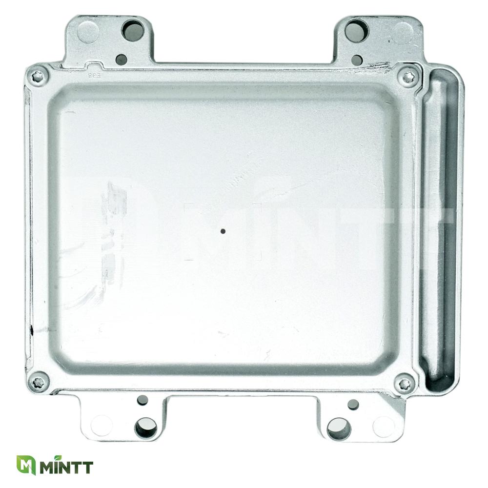 2007 Pontiac Torrent 3.4L Engine Computer (PCM/ECM/ECU) Programmed Plug&Play
