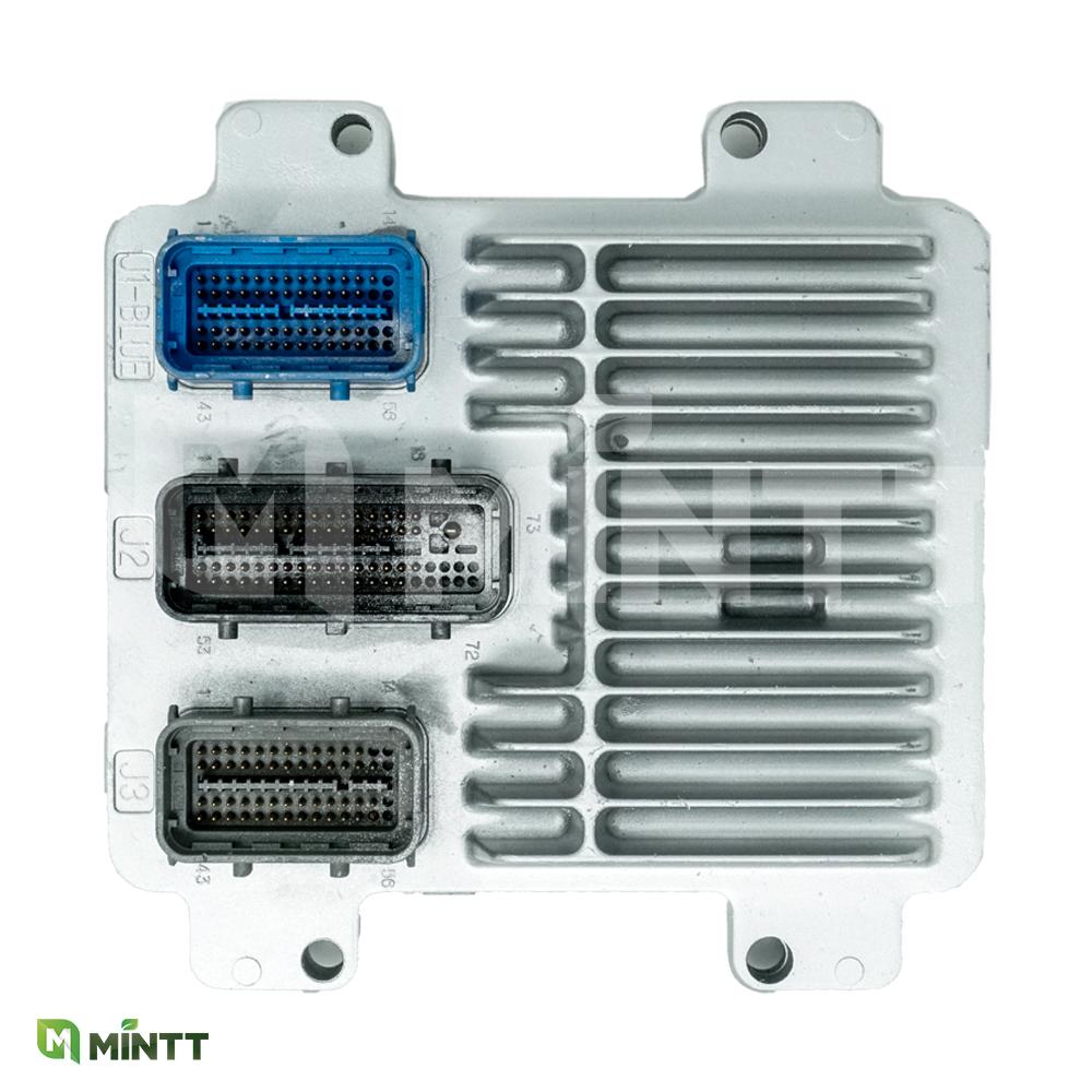 2006 Pontiac Torrent 3.4L Engine Computer (PCM/ECM/ECU) Programmed Plug&Play
