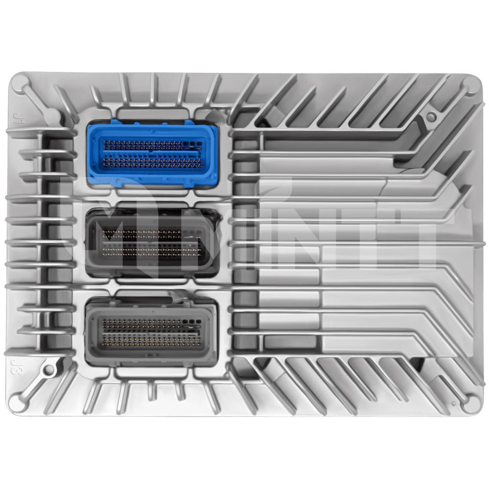 Pre-Programmed 2011 Buick Regal Engine Control Module (PCM/ECM/ECU) Plug&Play