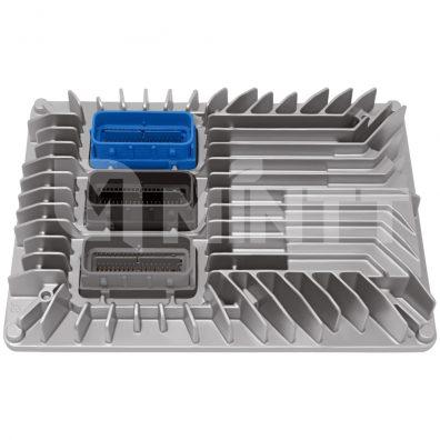 Pre-Programmed 2011 GMC Terrain 2.4L Engine Control Module (PCM/ECM/ECU) Plug&Play