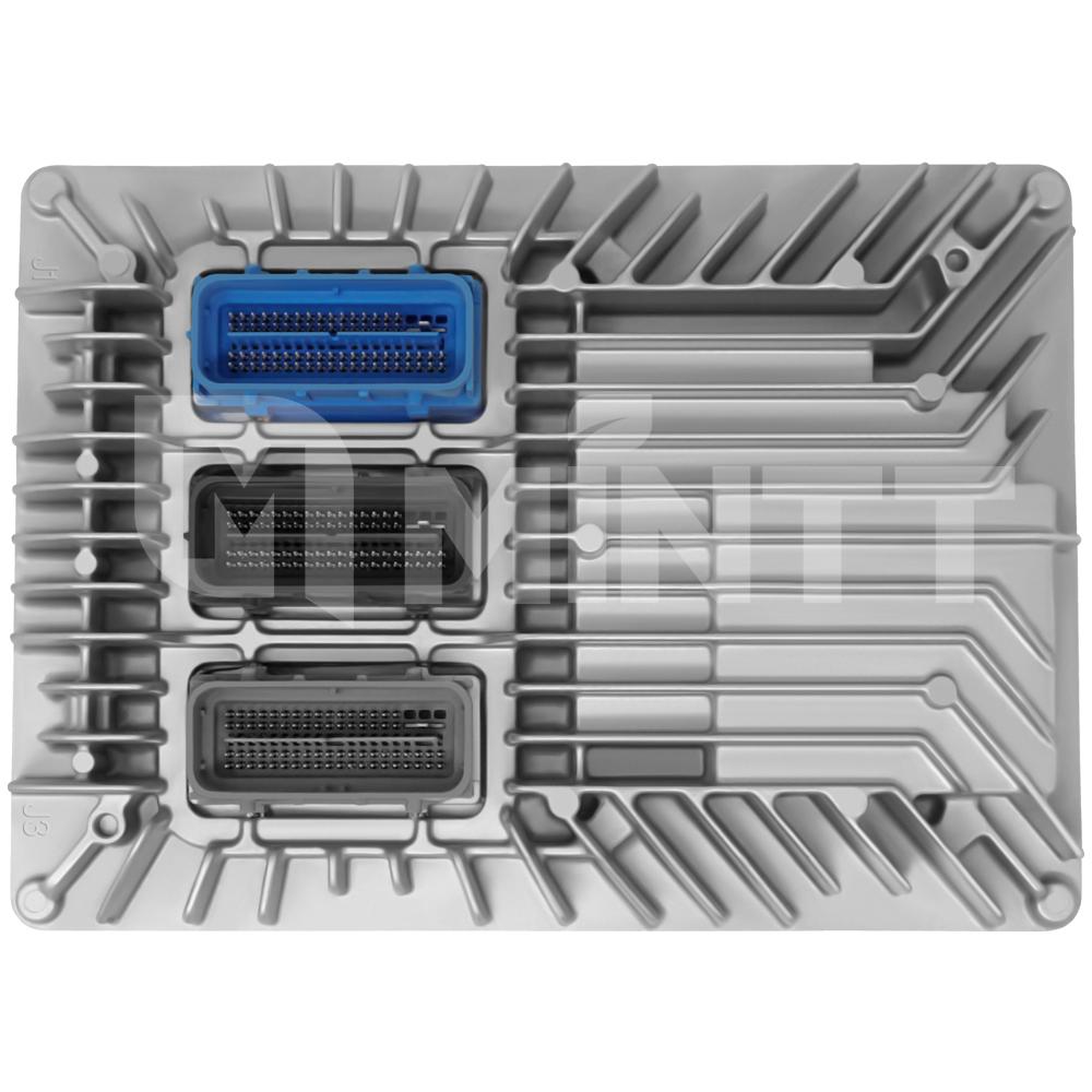 Pre-Programmed 2015 Buick Verano 2.4L Engine Control Module (PCM/ECM/ECU) Plug&Play