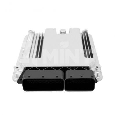 2010 Chevrolet Camaro 3.6L Engine Control Module (PCM/ECM/ECU) Plug&Play