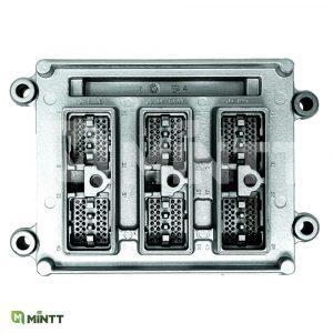 Compatible with Chevrolet Orlando 2.4L 2012 Engine Computer PCM ECM ECU Programmed