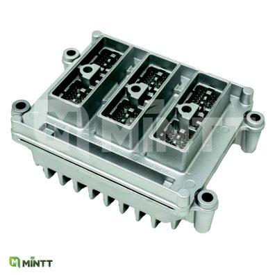 2005 Chevrolet Trailblazer 4.2L Engine Computer (PCM/ECM/ECU) Programmed Plug&Play