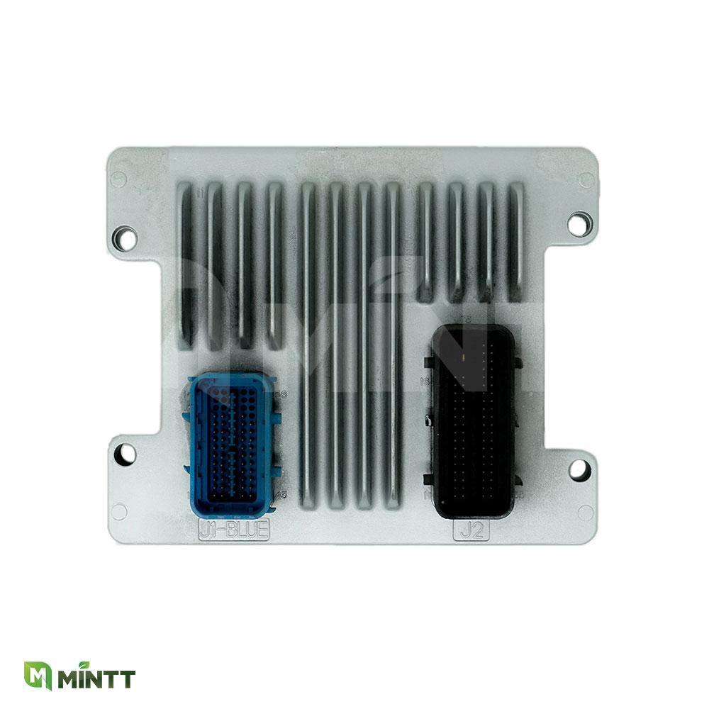 2005 Chevrolet Cavalier Engine Computer (PCM/ECM/ECU) Programmed Plug&Play